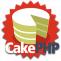 Hire Cakephp Developer | Hire Dedicated CakePHP Programmer