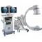 Used Medical Imaging & Refurbished Radiology Equipment