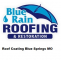 Roof Coating Blue Springs MO