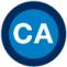 AM Plus Accountancy: Glasgow Chartered Accountants