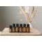 Get Best Essential Oils To Calm Emotions
