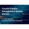 Canada practice management system market