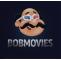 Watch Movies Online Free On Bobmovies