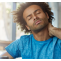 How To Treat Chronic Neck Pain With Chiropractic Treatment? - When You Need to Consider for the Neck Treatment : powered by Doodlekit