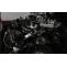 Used Cadillac Deville Parts:Buy Aftermarket Old Deville OEM Part Online