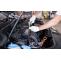 Car Service Alton   Car Repair Alton   We-Fit Autocentre