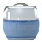 Aqua Moisturising and Hydrating Day Cream   Moisturizing Face Cream