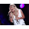 Carrie Underwood Wiki, Age, Husband, Songs, Net worth and More