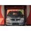 muqit | Car Wash Services