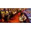 Playing on Online Slots UK Free Spins Progressive Slot Machines