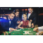 By visiting popular casino games play for free
