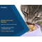Cat Food Market Report: Share, Growth, Trends & Forecast 2019-2024