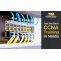 6 month based ccna training in noida | Best ccna Training In noida