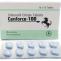 Buy Cenforce 100- Sildenafil Citrate - UnitedMedStore