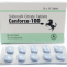 Buy Cenforce 100 - Paypal & Credit card - USA & Uk