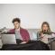 Centurylink internet deal | centurylink fios bundles |United States