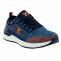 Lace Up Shoes for Men - Buy Best Men's Lace Up Shoes Online