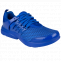 Lifestyle Shoes For Men