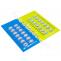 Buy Champix 0.5mg, 1 mg Online【 50% Off 】| Review | Arrowmeds