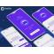 chatbot application development company, chatbot app development services, web application development company in USA, mobile application development company in USA and India, chatbot app development, chatbot development company, chatbot app development solutions, best chatbot app development company