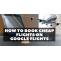 Ways to Use Google Flights To Book Cheap Flights