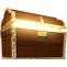 Diablo 2 Items For Sale