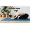 Child Pose Yoga Harmful To Health