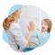 Children Dentistry in Gardner, MA | Pediatric Dentist in Gardner MA
