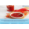 Chilli Sauce Manufacturing Plant Project Report, Industry Trends, Business Plan, Machinery Requirements, Raw Materials, Cost and Revenue 2021-2026 - Publicist Records
