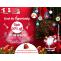 Best Christmas Offer for Website and Mobile App Development Services – Expresstech Software Solution Pvt Ltd