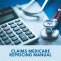 Why Is It Important to Check the Claims Medicare Repricing Manual?