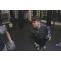Best kickboxing gym academy in Rockville Maryland