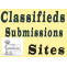 BEST (975+) CLASSIFIED SITES LIST IN INDIA | Yogesh Gaur