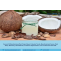 Coconut Oil Manufacturing Plant Project Report, Cost and Revenue, Industry Trends, Machinery Requirements, Business Plan, Raw Materials, 2021-2026 | Syndicated Analytics – Research Interviewer