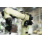 The Use of Collaborative Robots In Machine Tending and the Benefits