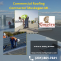 Commercial Roofing Contractor Muskegon MI — ImgBB