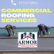 Commercial Roofing Services Kalamazoo MI — ImgBB