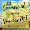 Commercial Roofing Services MI — ImgBB