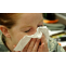 Home Remedies for common cold in children – Ayurveda – Home remedies
