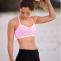 Como Eliminar Gordura Visceral Abdominal (3 Formas Incríveis)