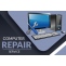 Tips on How to Choose The Best Computer Repair Services - Get Always Latest Updates Worldwide!