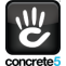 Concrete5 Customers List