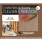 Construction Cleaning Services — ImgBB