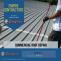 Commercial Roof Repair - Gifyu