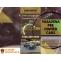 Pasadena Pre Owned Cars — imgbb.com