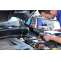How To Avoid Costly Car Repair Services