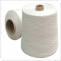 Cotton Yarn Manufacturers In India