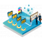Best Creative Agency   Design and Creative Services - Sprink Digital