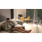 Cristiano Ronaldo shades FIFA Best Awards with epic Instagram post