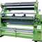 Upholstery Fabric Crochet Machine and A trusted Name in Value Addition